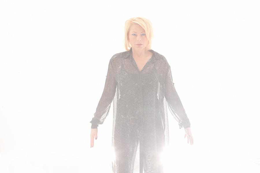 Helena Bergström 2