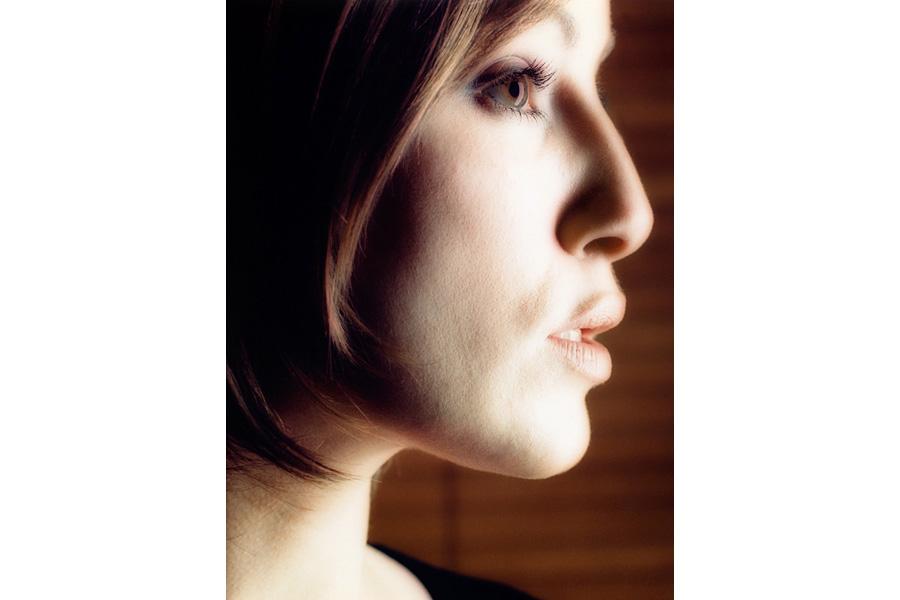 Lisa Nilsson 2