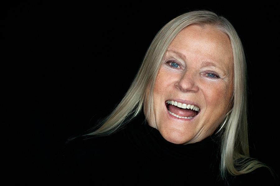 Ulla Skoog